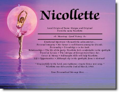 Ballerina Personalized Photo Album Dance Ballet Recital Photo Album Ballet Photo Albums Custom Ballet Dance Photo Album Custom Made