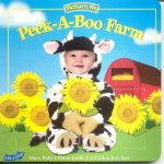 Picture Me Peek-A-Boo Farm